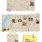 ramen-map